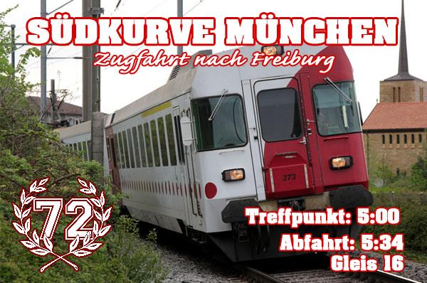 Freiburg_02